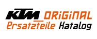 KTM-Spare-Parts-Finder
